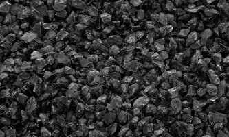 fire glass, fireplace glass, fire pit glass, crushed glass, glass chippings